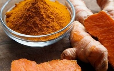 "How To Eat More Curcumin, The ""Solid Gold"" Of Healthy Foods"