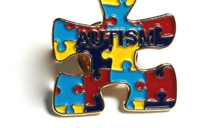 New Autism Diagnosis? Here's Why Nutrition MUST Come First